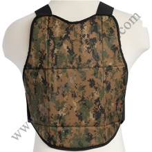 v-tac_reversible_paintball_chest_protector_marpat[1]